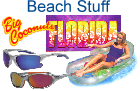 Click for Beach Stuff