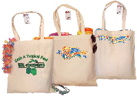 Click for Beach Bags
